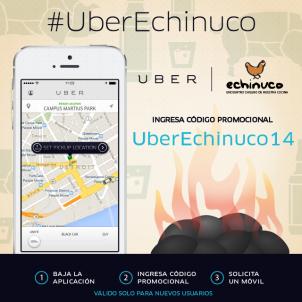uberechinuco-01