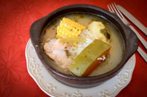 Foto de www.latinoamericomida.blogspot.com