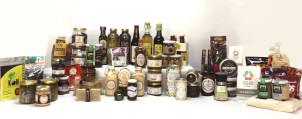 productos ganadores Echinuco