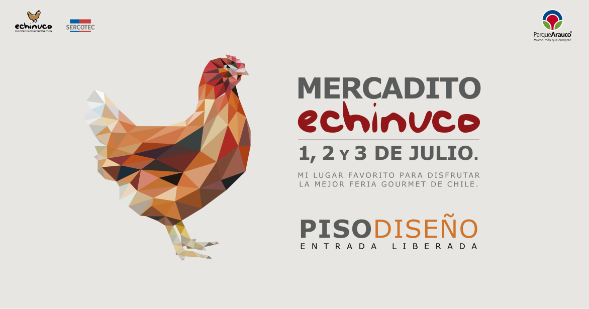 Mercadito - banner web-03