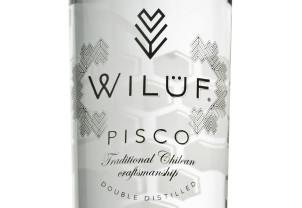 Botella_Pisco_Wiluf_2
