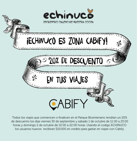 Echinuco - Cabify-01 (2)