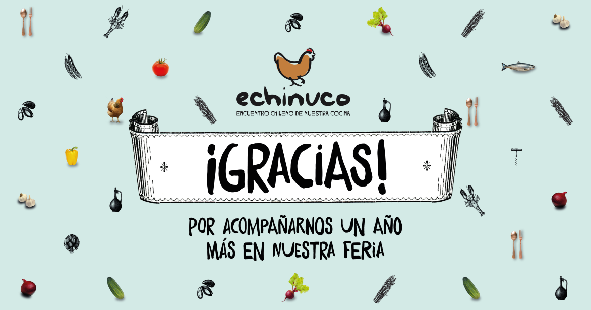 graciasbannerweb